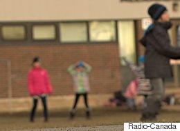 Des écoliers lancent une pétition pour avoir le droit de courir à la récréation