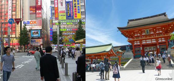 tokio_kioto