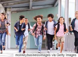 Les enfants sont-ils de trop dans les écoles primaires?