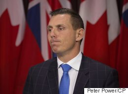 Lack Of Female PC Candidates In Ontario Byelections Is Unacceptable