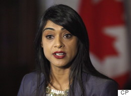 Liberals Propose Axing Friday House Sittings