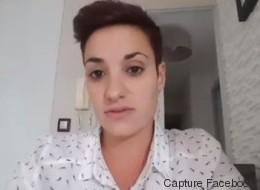 Elle raconte le quotidien des infirmières avec humour et sa vidéo devient virale