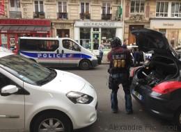 Fausse alerte terroriste à Paris: les deux ados placés en foyer éducatif