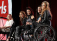 'Push Girls,' Sundance Reality Show, Aims To Open Up Discussion About Disabilities