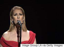 Une soeur de Céline Dion combat un cancer: la chanteuse le révèle en entrevue