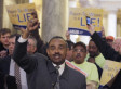 Indiana Right To Work: House Democrats Revolt, Face Fines Of $1,000 Per Day From GOP