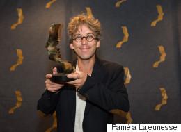 Gémeaux 2016: «Boomerang» et «Unité 9» parmi les gagnants de l'Avant-première (PHOTOS)