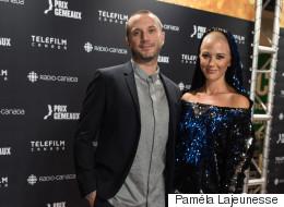 Gala Gémeaux 2016: les créateurs québécois à l'honneur
