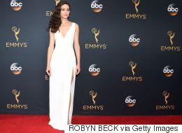 Emmy Awards 2016 : les plus belles et les pires tenues (PHOTOS)