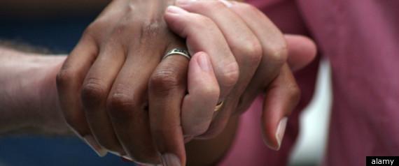2000 interracial dating ban