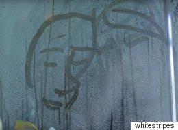 미셸 공드리의 새 뮤직비디오는 한시도 눈을 떼지 못하게 만든다(영상)
