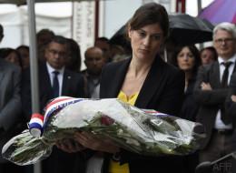 Pourquoi Hollande annonce une refonte de l'indemnisation des victimes du terrorisme