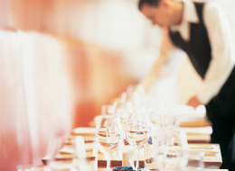 5 Ways Restaurant Owners Can Improve the Feel of Their Restaurants