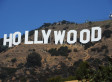 SOPA Showdown: What's Next In The Battle Between Hollywood And Silicon Valley
