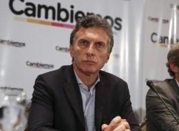 Argentina: buscando exportar el modelo de los derechos humanos