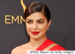 10 Of The Best Emmy Beauty And Hair Looks (You Can Also Try!)