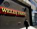 Better Business Bureau Downgrades A Big Bank. It Should  Flunk Them All.
