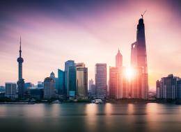 80% من الألعاب حول العالم صُنعت هناك.. أبرز 10 حقائق عن اقتصاد الصين