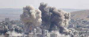 Isis Attack Turkey