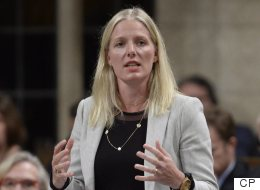 Debate Over Liberal Climate Strategy Oddly Reminiscent Of 2008