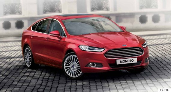 mondeo1ps