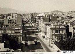 Η ανατίναξη των γραφείων της προδοτικής ΕΣΠΟ από την αντιστασιακή οργάνωση ΠΕΑΝ: 74 χρόνια μετά