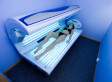 Young People 'Encouraged' To Use Sunbeds, Say Skin Cancer Experts