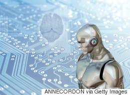 Cybercrime: l'intelligence artificielle met les employés à la pointe du progrès