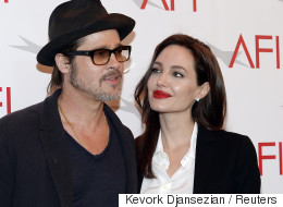 Why Angelina Jolie Deserves Divorce Hell on Behalf of Wronged Women Everywhere