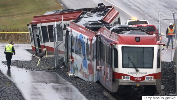calgary lrt accident