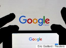 Un téléphone intelligent Google dévoilé le 4 octobre?