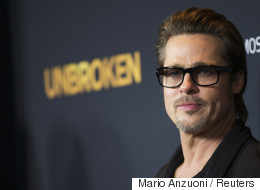 Brad Pitt Speaks Out Following Divorce News