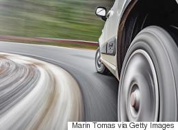 Mit Führerscheinkampagne Grenzwerte hoch setzen