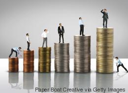 7 Basic Money-Saving Tips for Millennials