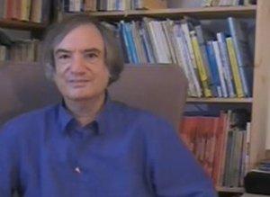 Bernard Mirande