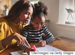 Where Canada Ranks On The World Homework Scale