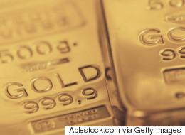 Accusé d'avoir dissimulé 180 000 dollars en or dans son rectum