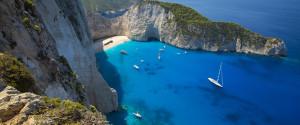 Greece Beauty