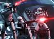 Il ritorno della Forza: nel 2020 arriverà nelle sale un nuovo Star Wars
