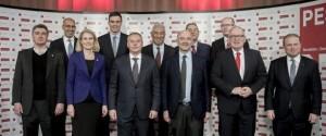 partidosocialistaeuropeo