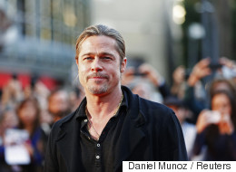 Brad Pitt Under Investigation For Alleged Child Abuse: Reports