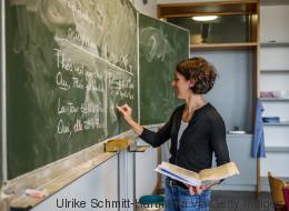 Schüler-Union fordert: Der Unterricht soll erst um 9 Uhr beginnen