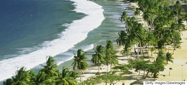 How To Open A Bank Account Offshore