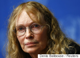 Mia Farrow's 27-Year-Old Son Found Dead In Car: Reports