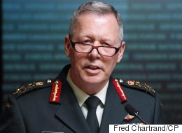Defeating ISIL Alone Won't Bring Peace: Defence Chief