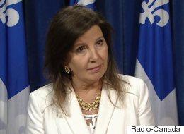 Problèmes à l'hôpital Sainte-Justine: le PQ veut une enquête du Protecteur du citoyen