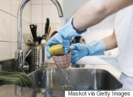 15 choses dans votre maison que vous devriez songer à remplacer