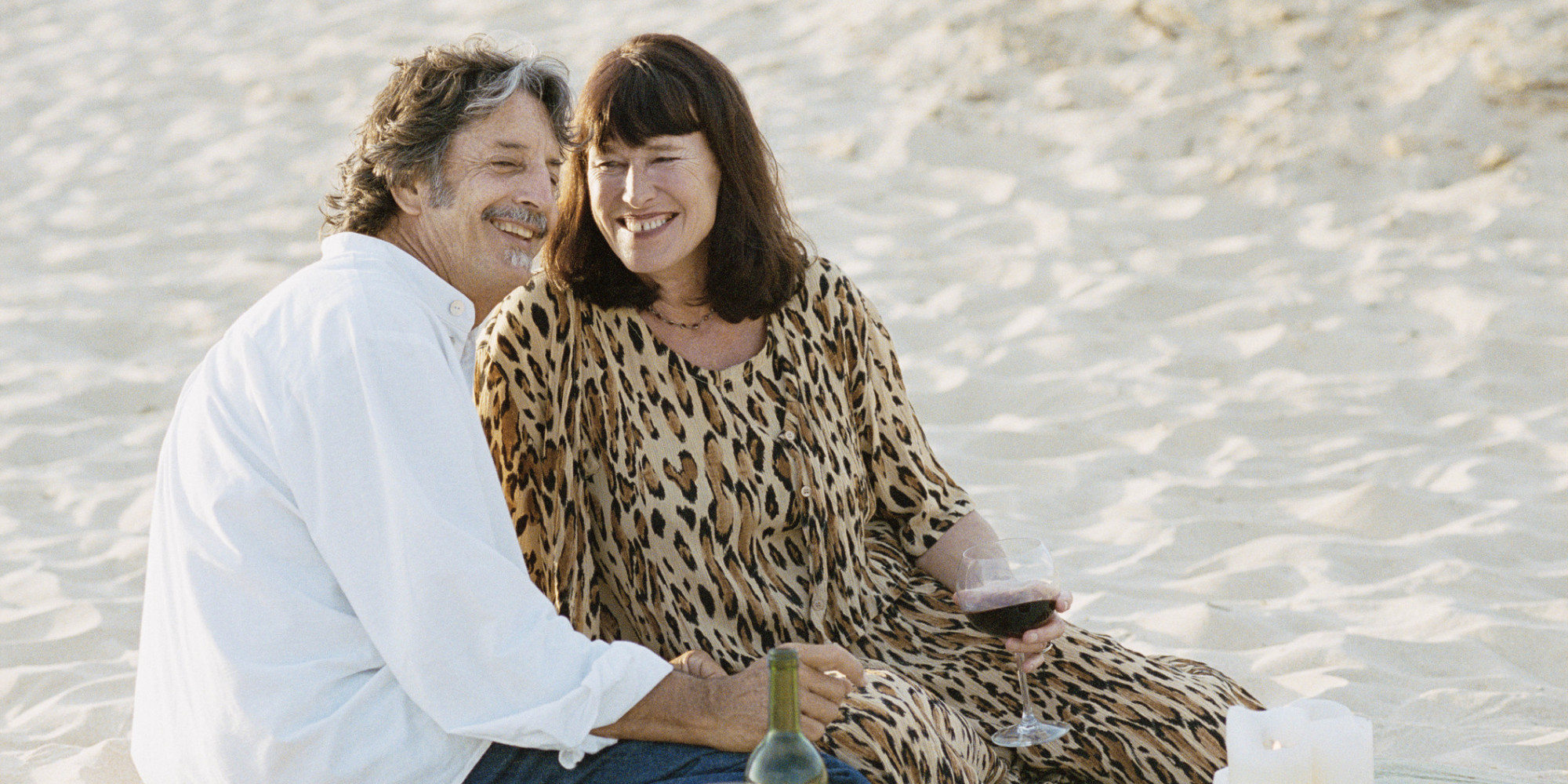 Dating websites for middle aged