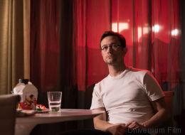 Edward Snowden-Darsteller Joseph Gordon-Levitt: So veränderte ihn der Snowden-Film