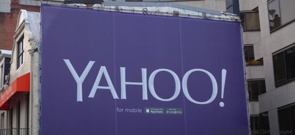 Hacker-Angriff auf 500 Millionen Yahoo-Konten: Kriminelle erbeuten Namen, Adressen und Passwörter